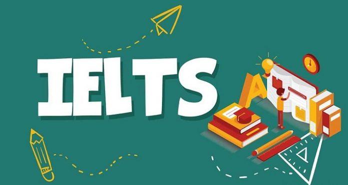 Trung tâm luyện thi IELTS Thủ Đức