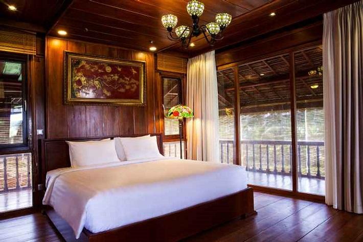 Saigon Riverside Retreat - Quận 2
