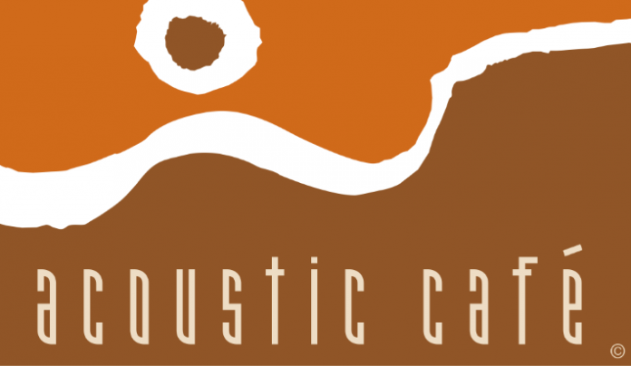 Cafe Acoustic ở Thủ Đức