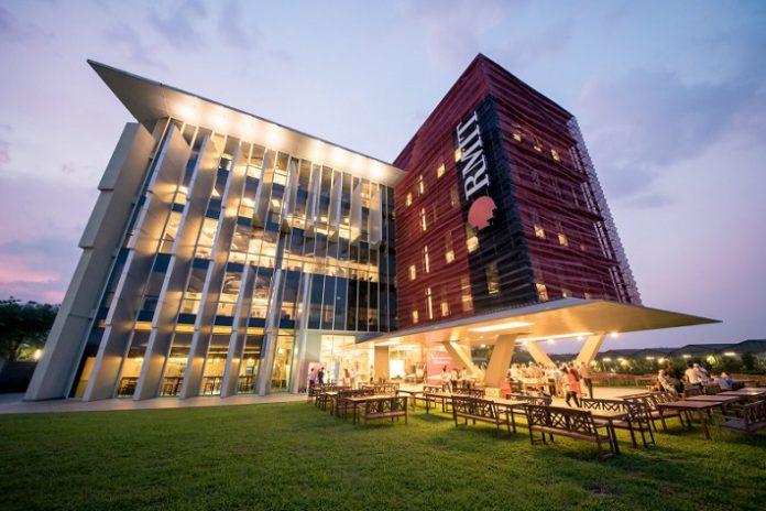 Trường đại học có ngành tài chính ngân hàng TPHCM
