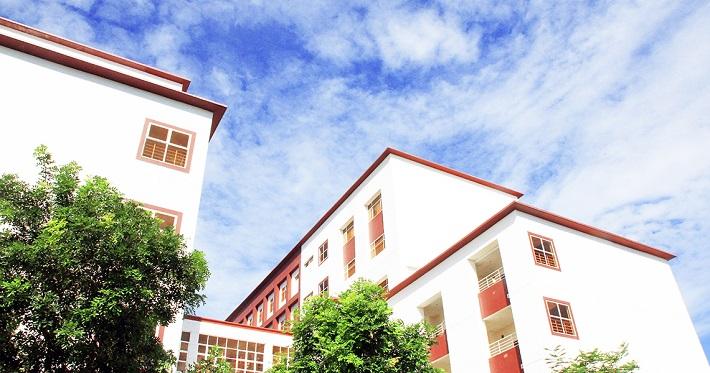 Trường đại học đào tạo ngành Logistics TPHCM - Đại học Quốc Tế