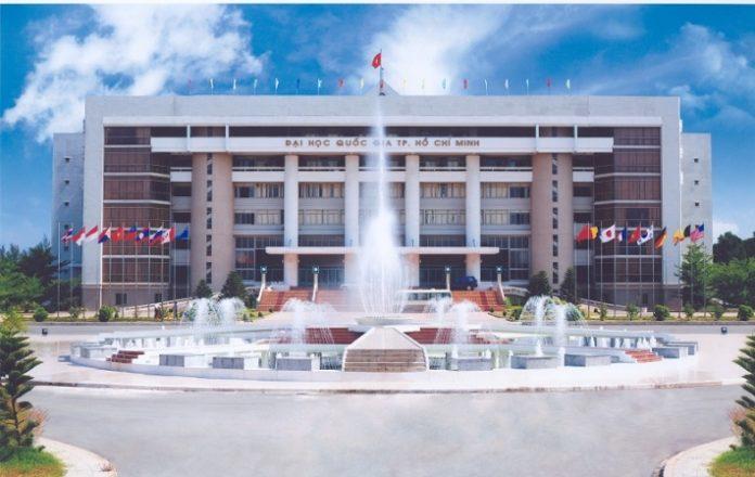 Trường đào tạo ngành quản trị kinh doanh TPHCM