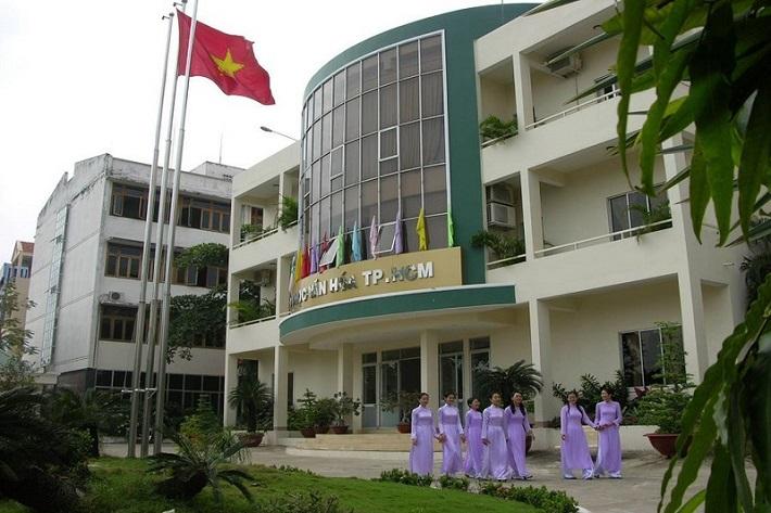 Ngành du lịch nên học trường nào ở TPHCM? - Đại học Văn Hóa