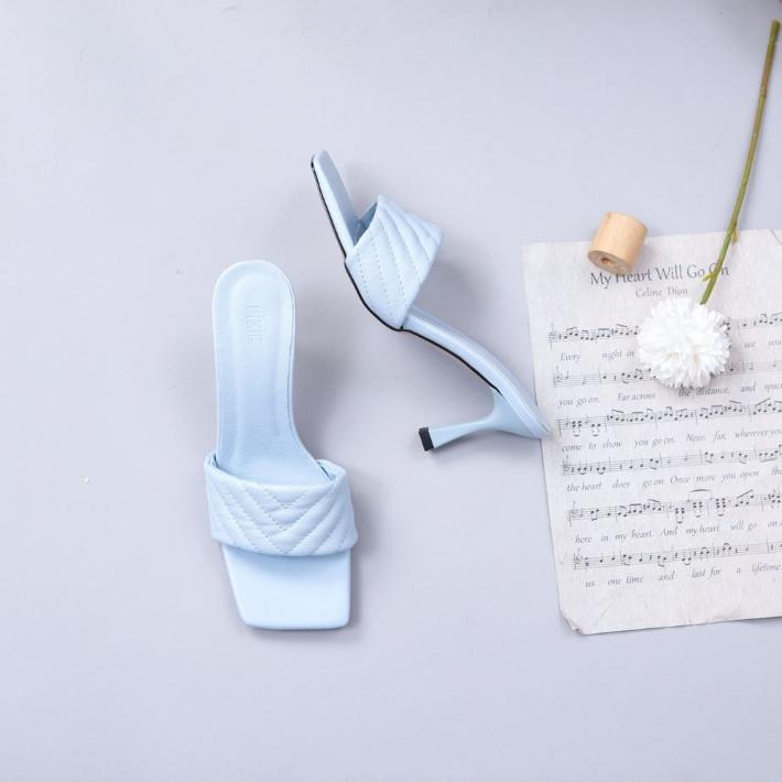 Shop giày LoviieCorner-Shoes Thủ Đức