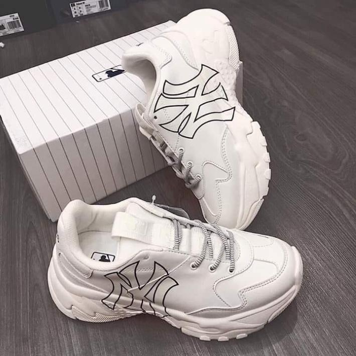 Shop giày COX Thủ Đức