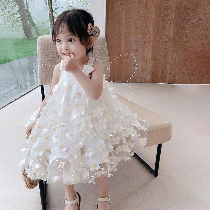 Shop quần áo trẻ em Ruby Kids Store Thủ Đức