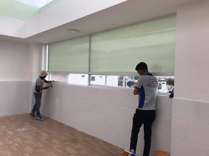 Dịch vụ vệ sinh nhà - An Phước Clean   Nguồn từ anphuocclean.com