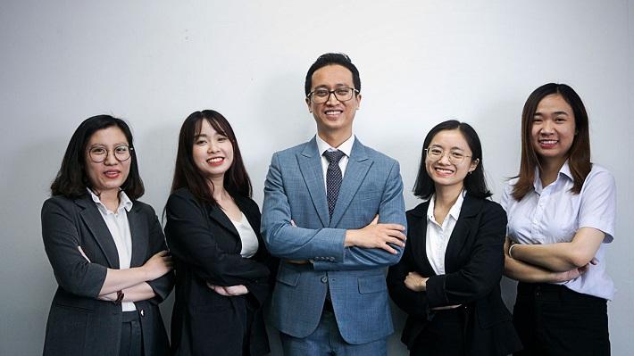 Văn phòng luật sư uy tín tại TPHCM - Văn phòng BLawyers Vietnam