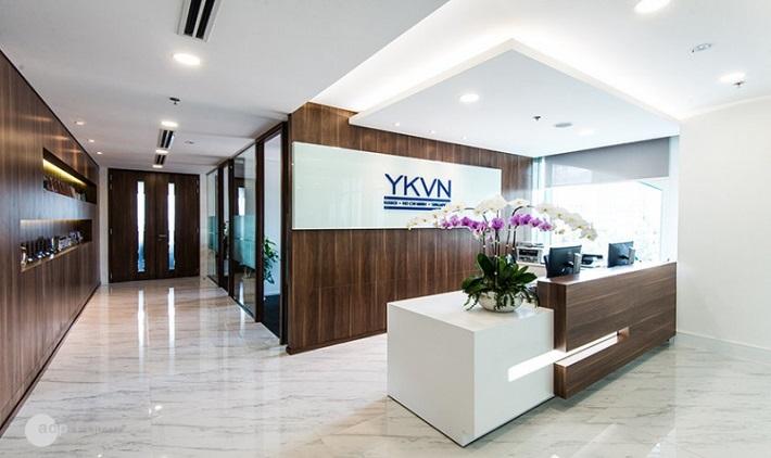 Công ty luật uy tín - Văn phòng luật Hợp danh YKVN