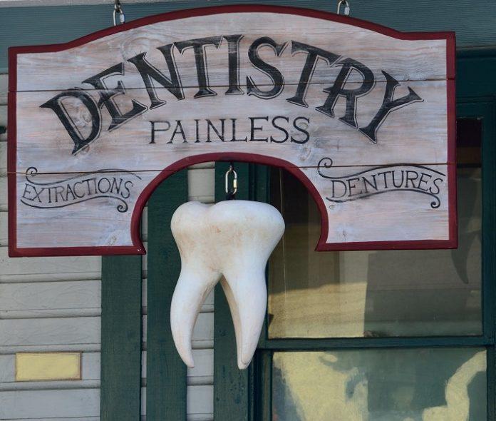 Địa chỉ niềng răng TPHCM