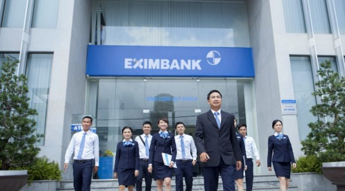 Eximbank Thủ Đức