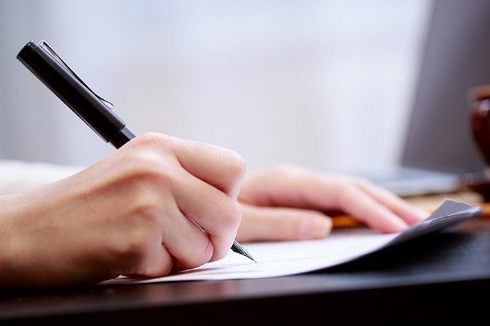 Viết luận văn thuê ở TPHCM - Luận văn Panda