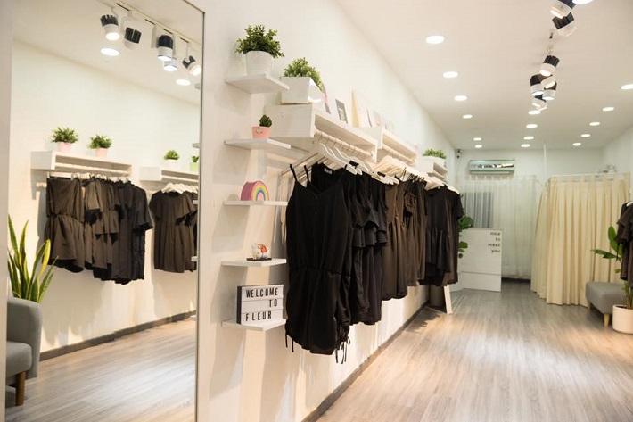 Shop Mary Tuyết (Hình minh họa)