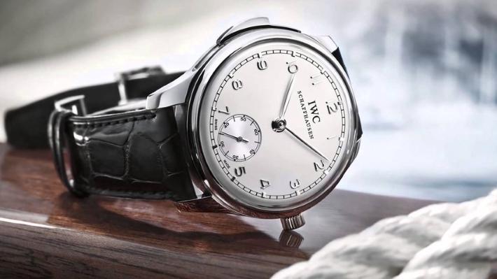 Shop Đồng hồ Gemwatches – Quận 9