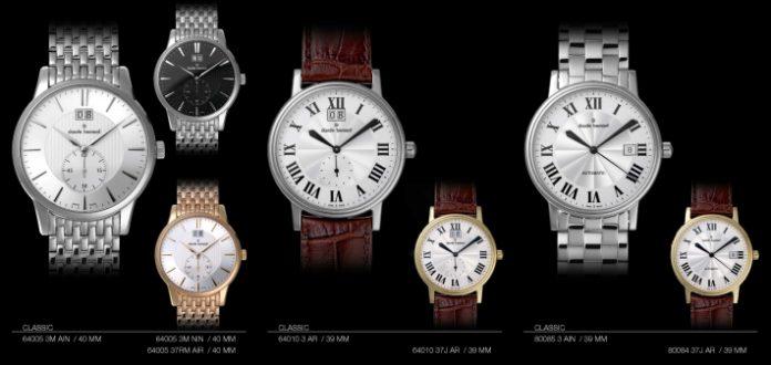 Shop Đồng hồ Thủ Đức