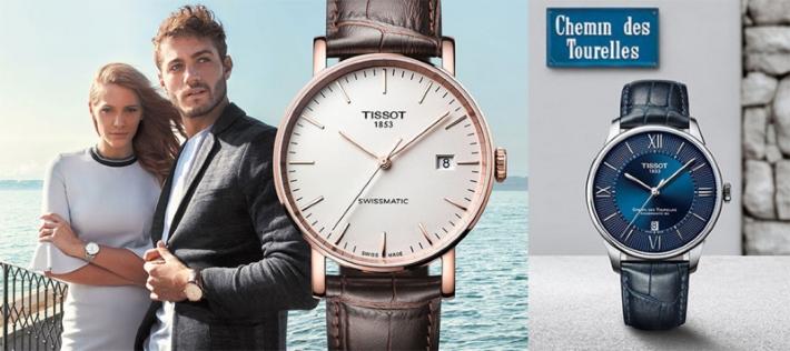 Shop Đồng hồ TOPTEN – Thủ Đức