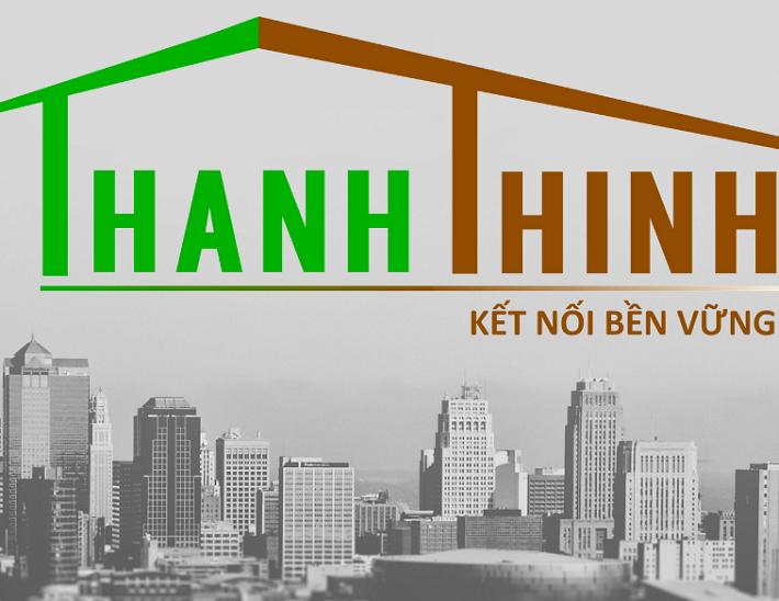 Dịch vụ sửa nhà - Công Ty TNHH Thiết Kế Xây Dựng Thanh Thịnh