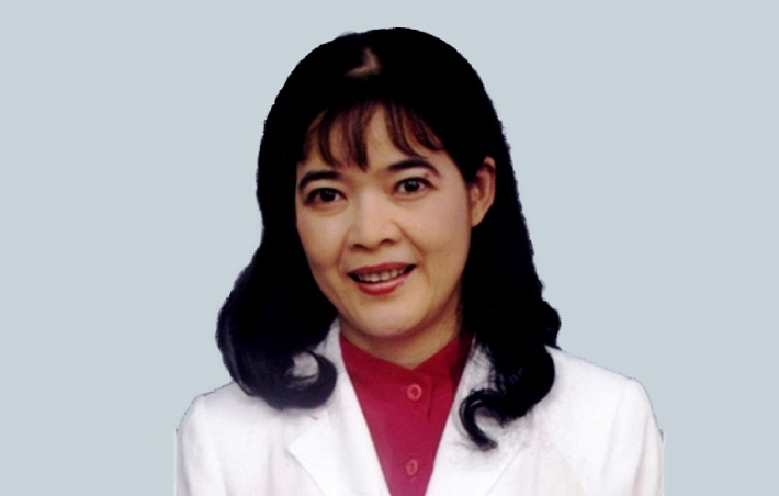 Tiến Sĩ, Bác sĩ Trần Trọng Uyên Minh