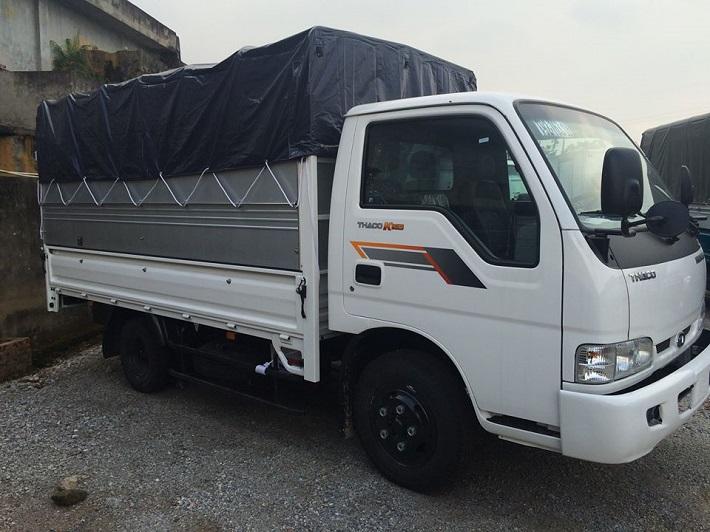 Chuyển nhà trọn gói Hà Nội - Taxi tải Hải Đăng