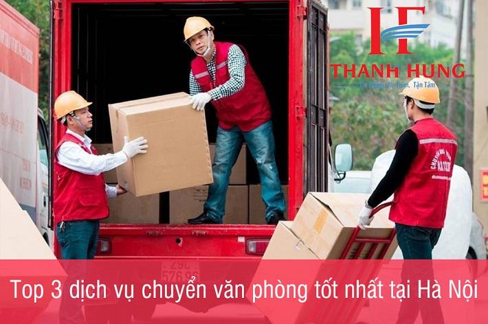 CTCP Phát Triển Đầu Tư Thành Hưng Transport