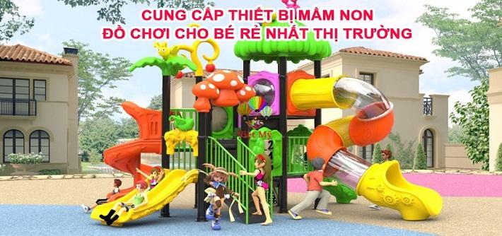 Công ty TNHH sản xuất và nhập khẩu thiết bị mần nom Việt Mỹ