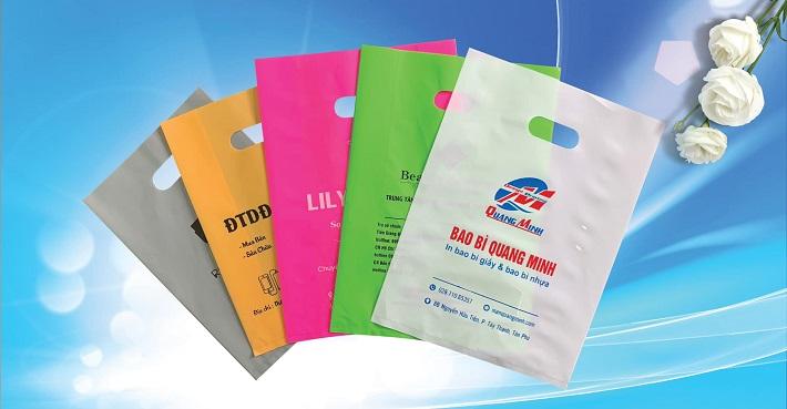 Công ty in ấn TPHCM - Công Ty In Ấn Quang Minh