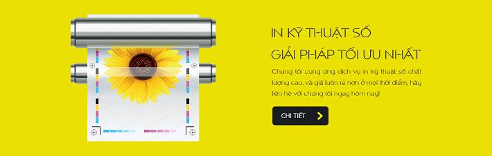 Công Ty TNHH MTV Dịch vụ Việt Advertising
