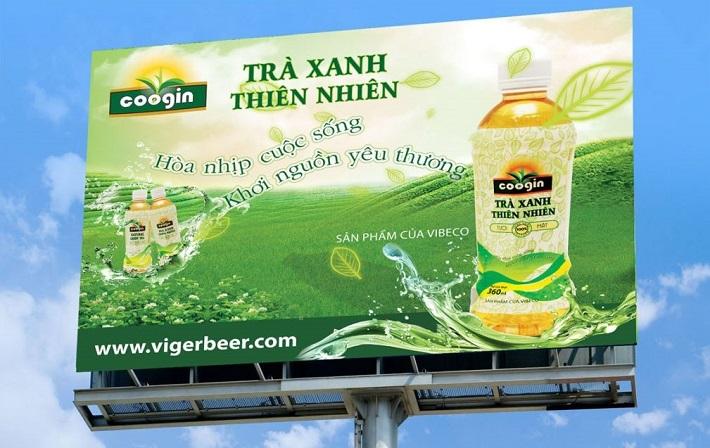 Công Ty Quảng Cáo Vina Advertise