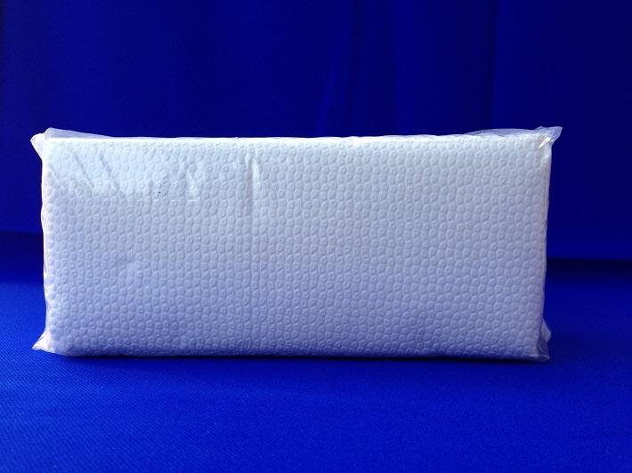 Công ty sản xuất giấy vệ sinh - Công Ty TNHH giấy SUSU
