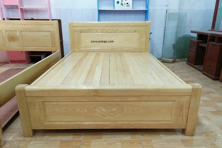 Sửa đồ gỗ Thuận Phát