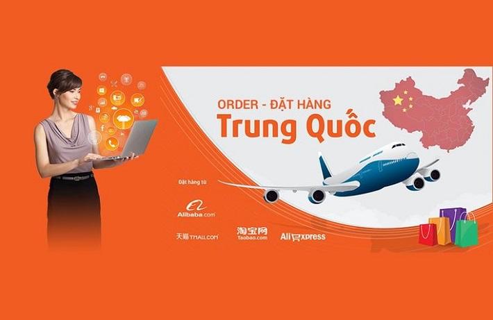 CTCP Thương Mại & Dịch vụ ALI Việt Nam