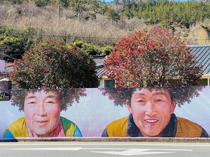 Vẽ tranh tường tại TPHCM - Wall Beauty