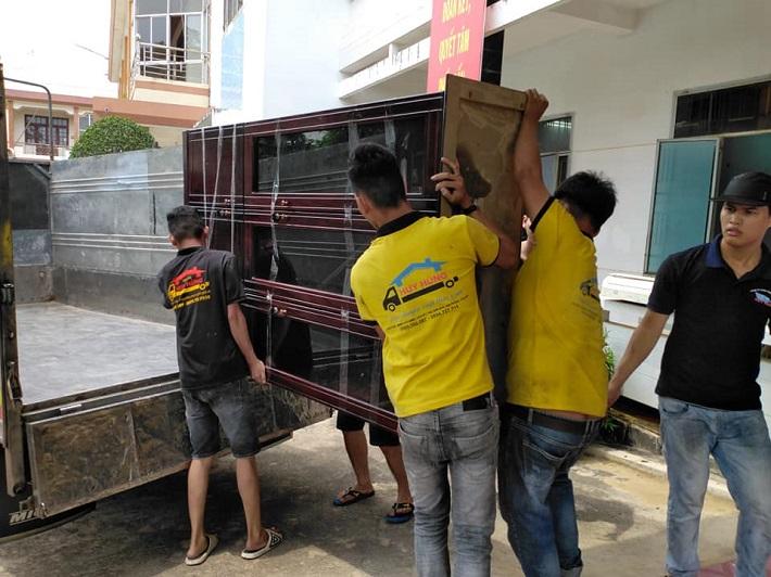 Vận Tải Huy Hùng   Nguồn từ trang web vantaihuyhung.com