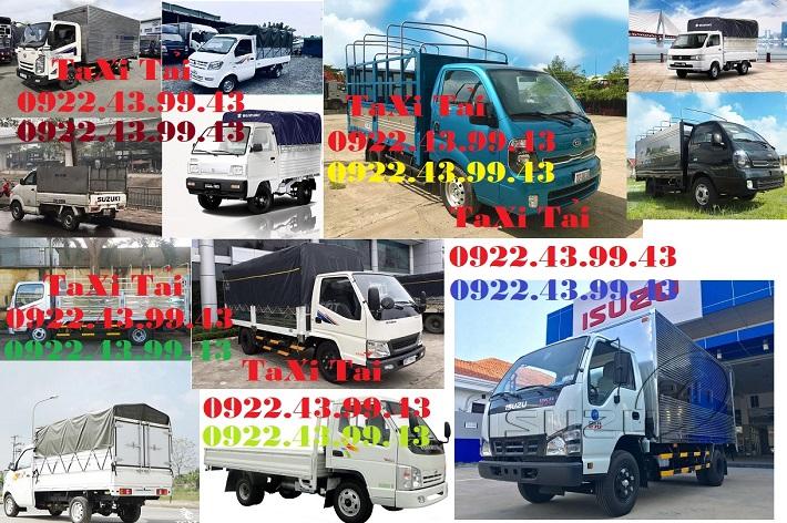 Xe chuyển hàng Đà Nẵng   Nguồn từ trang web xechuyentrodanang.com