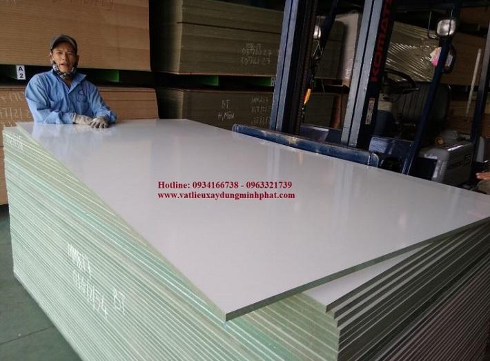 Cửa hàng vật liệu xây dựng Minh Phát   Nguồn từ trang web vatlieuxaydungminhphat.com