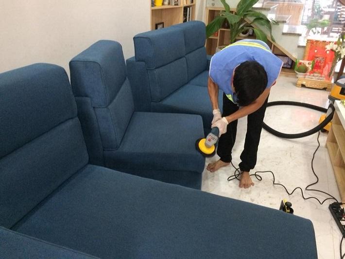 Dịch vụ vệ sinh Năm Sao | Nguồn từ trang vesinhnamsao.com