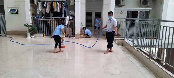 Công Ty TNHH Ngọc Cương | Nguồn từ trang web ngoccuong.vn