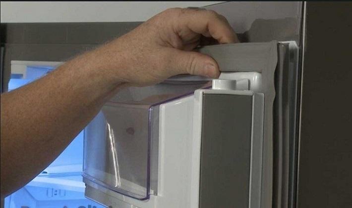 Dịch vụ vệ sinh máy lạnh - Công Ty TNHH Á Châu | Nguồn từ trang web dienlanhachau.vn