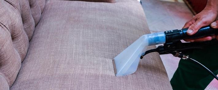 Giặt sofa tại nhà Nhà Bè - Vệ sinh Anh Thư