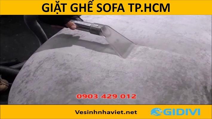 GIDIVI   Nguồn từ trang vesinhnhaviet.net