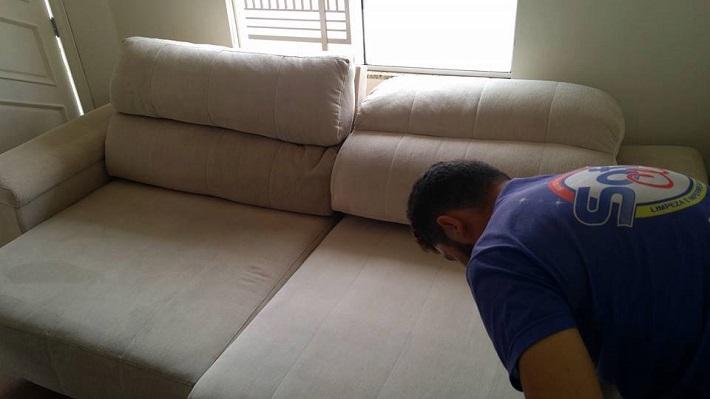 Giặt sofa tại nhà Quận 10 - Công Ty Vệ sinh công nghiệp Bảo Linh (Hình minh họa) | Nguồn từ trang dichvuvietnhat.com