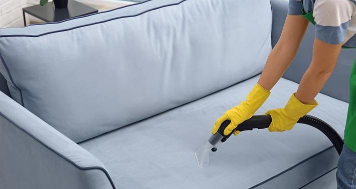 Giặt sofa tại nhà Quận 11 - Vệ sinh Anh Thư | Nguồn từ trang vesinhanhthu.com