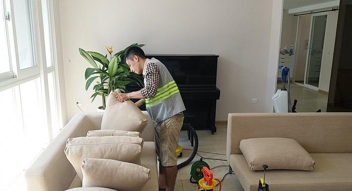 Thế Giới Giặt Sấy | Nguồn từ trang thegioigiatsay.com