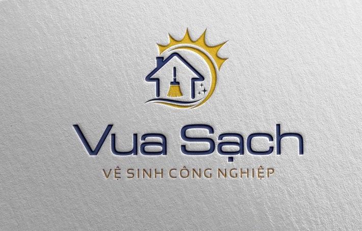 Giặt sofa tại nhà Quận 4 - Vua Sạch   Nguồn từ trang vuasach.vn