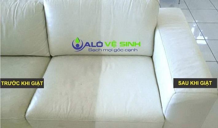Dịch Vụ giặt ghế Sofa Alo Vệ Sinh   Nguồn từ trang alovesinh.com