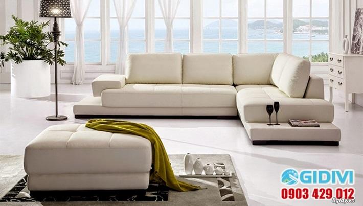 Giặt sofa tại nhà Quận Bình Tân - Dịch vụ vệ sinh Nhà Việt   Nguồn từ trang vesinhnhaviet.vn