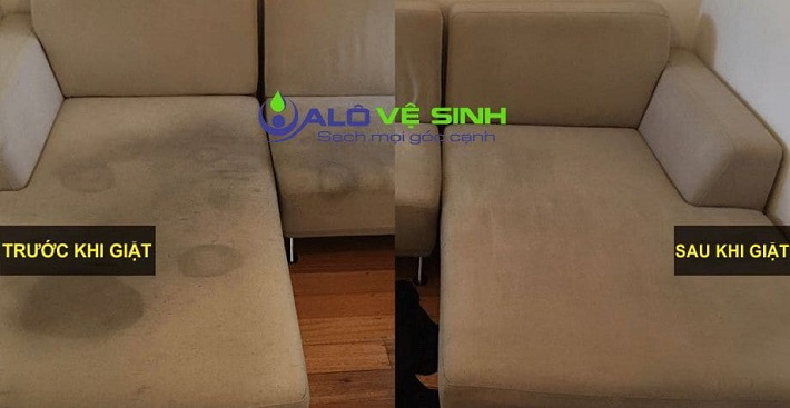 Giặt sofa tại nhà Củ Chi - Dịch Vụ giặt ghế Sofa Alo Vệ Sinh | Nguồn từ trang alovesinh.com