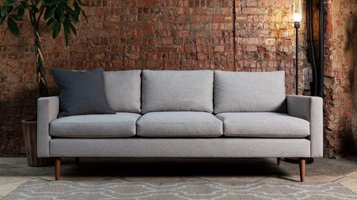 Dịch vụ giặt ghế sofa tại nhà Củ Chi - Anh Thư