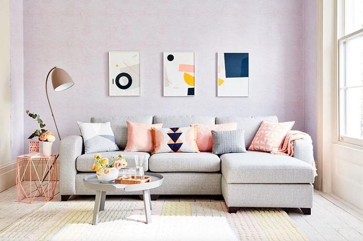Giặt sofa tại nhà Quận Tân Bình - Vệ sinh Anh Thư   Nguồn từ trang vesinhanhthu.com