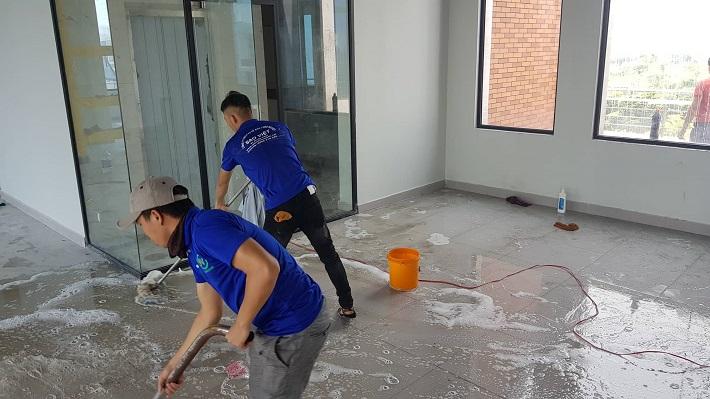Dịch vụ vệ sinh An Phước CLean   Nguồn từ trang web anphuocclean.com